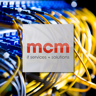 IT Services + Solutions